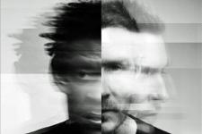massive-attack2017_press_600.jpg