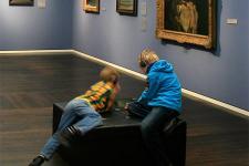 museumkinder-600wallraf.jpg