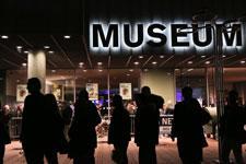 museumsnacht-sr-225.jpg