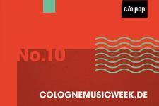 musicweek600.jpg