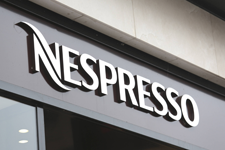 nespresso_225.png
