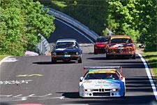 nuerburgring-kah225.jpg