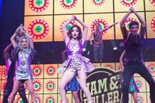 o_02_Soy-Luna-Live_Tour-2018_Foto_Disney-225.jpg