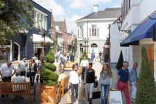 outlet_roermond_600.jpg