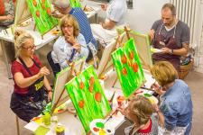 painting-partys-ut.jpg
