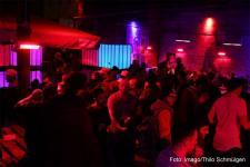 party-imago-600.jpg