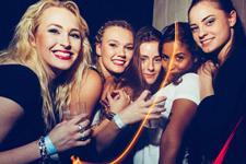 party_innenstadt_225.jpg