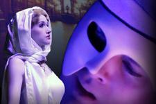 phantom_oper225.jpg