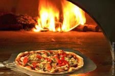 pizza-ofen_imago74947810_robertharding_600.jpg