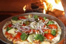 pizza_imago70759179_zuma-press_600.jpg