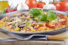 pizza_imago74152311_chromorange_600.jpg