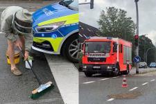 polizei-bienenrettung2021-collage.jpg