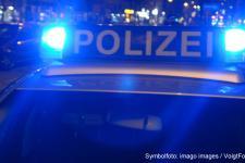 polizei-imago51737114-1200.jpg