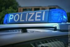 polizei-imago60418397_christian-ohde_600.jpg