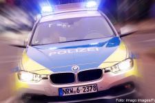 polizei-imago83706630-1200_5.jpg