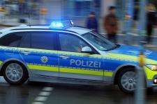 polizei_blaulicht_imago80819251_ralph-peters_1200.jpg