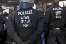polizei_einsatz_600.jpg