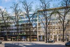 Neueröffnungen In Köln Koelnde