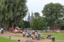 rheinpark-cr-600.jpg