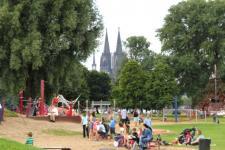 rheinpark-cr565.jpg