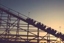 roller-coaster-1209490_1920_600.jpg