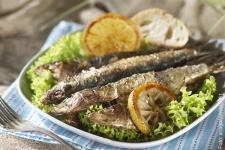 sardinen_imago62573864_westend61_600.jpg