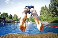 schwimmen_600.jpg