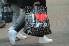 shopping_1200.jpg