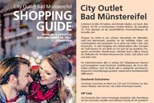 shopping_guide_225_badmuenstereifel_2017.jpg