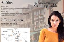 shopping_guide_25042016_225.jpg