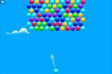 smartybubbles-225.jpg