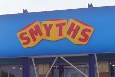 smyths-wikimedia-1000.jpg
