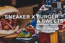 sneakers_burger_sweets_225.jpg