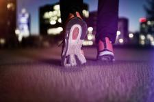 sneakerx_1200.jpg