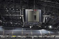 sound-arena.jpg