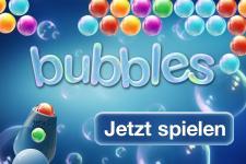 spiele_bubbles_1200.jpg