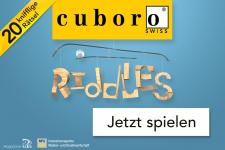spiele_cuboro_riddles_1200.jpg