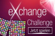 spiele_exchange_challenge_1200.jpg