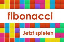 spiele_fibonacci_1200.jpg