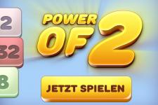 spiele_power-of-two_1200.jpg