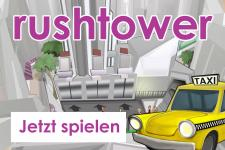 spiele_rushtower_screen_1200.jpg