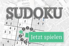 spiele_sudoku_1200.jpg