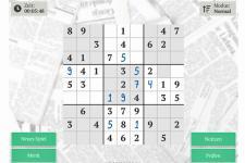 spiele_sudoku_600.jpg