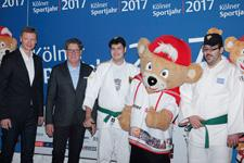 sportjahr2017-tg-225.jpg
