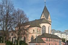st-maria-lyskirchen-600-schaefer-wikimedia.jpg