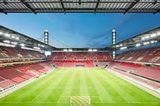 stadion_225.jpg