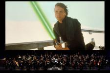 star-wars-in-concert-die-rueckkehr-der-jedi-ritter-foto-01-credit-2019-TM-Lucasfilm-LTD._1200_800.jpg