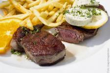 steak_imago58698331_imagebroker_600.jpg