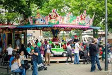 strassenfest-chorw_160605-NIK_4722_600.jpg