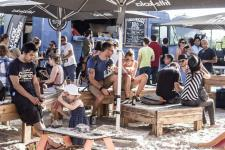 street-food-festival-19._mb_1000.jpg